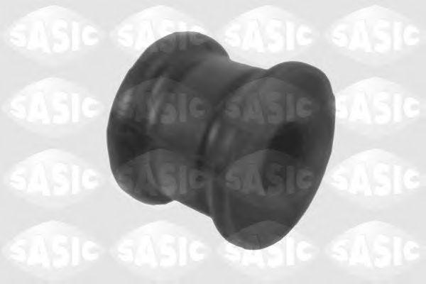 9001797   SASIC - Втулка стабілізатора FEBI BILSTEIN арт. 9001797