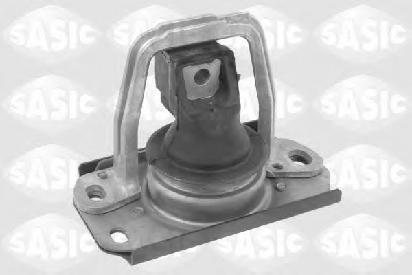 Подушка двигателя SASIC 2704013