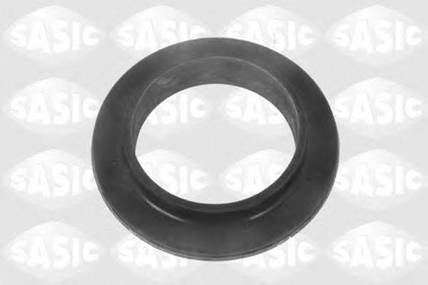 Проставка пружины подвески SASIC 2650011