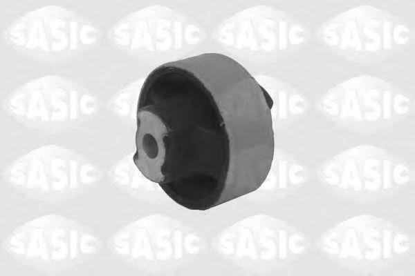 2256009   SASIC - Сайлентблок  арт. 2256009