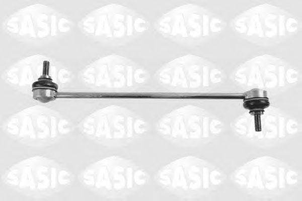 Тяга / стойка, стабилизатор  арт. 2306023