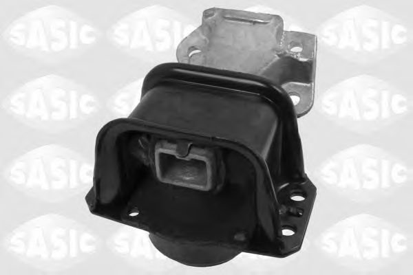 2700007   SASIC - Опора двигуна SASIC 2700007