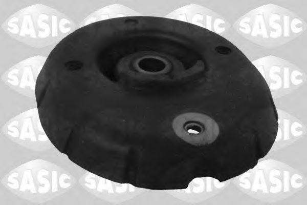 2650021   SASIC - Опора стійки амортизатора SASIC 2650021
