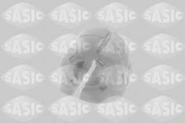 Опора, стабилизатор SASIC арт. 2300031