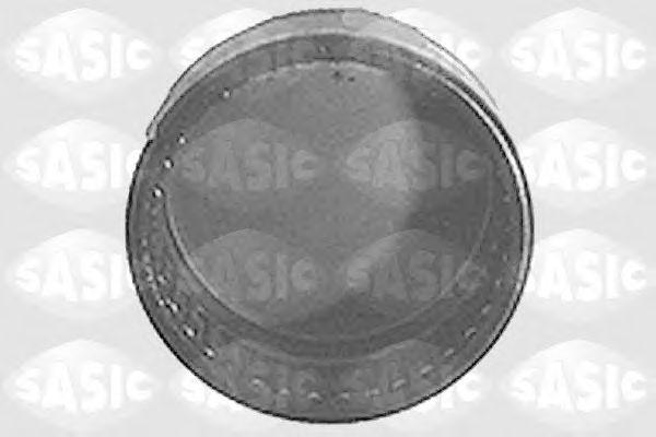 1315485   SASIC - Підшипник  арт. 1315485