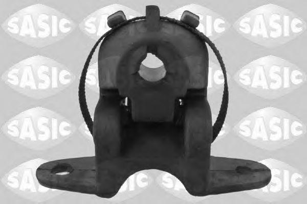 Буфер, глушитель SASIC 2950021