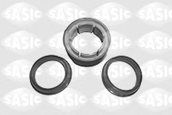 0064094   SASIC - Ремкомплект кермової рейки SASIC 0064094