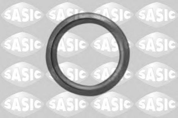 Прокладка сливной пробки масляного поддона Кольцо уплотняющее маслосливной пробки (16x22x2) Citroen/Peugeot/Fiat/Hyundai/Re SASIC арт. 1640020