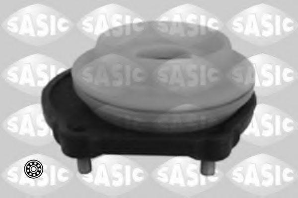 2650032   SASIC - Опора стійки амортизатора SASIC 2650032