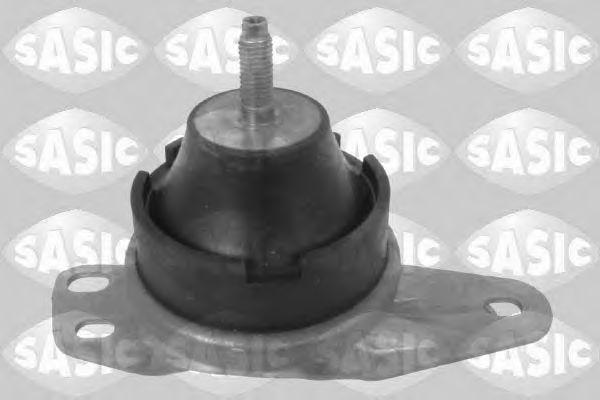 Опора двигателя SASIC 2700026