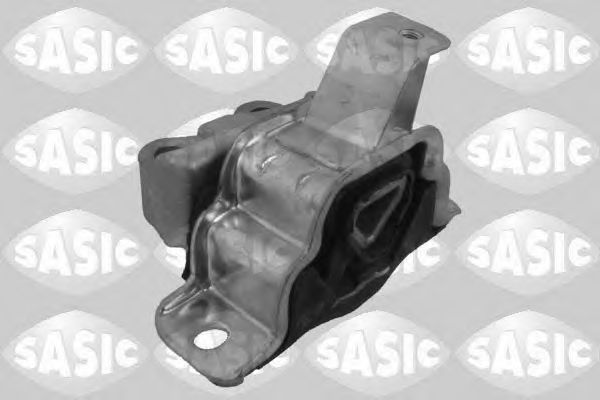 Подушка двигателя SASIC 2700031