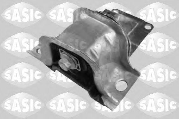 2700033   SASIC - Опора КПП SASIC 2700033
