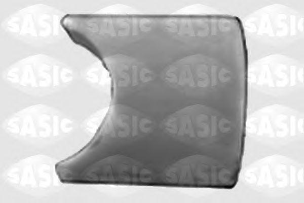 0624144   SASIC - Втулка кермової рейки SASIC 0624144