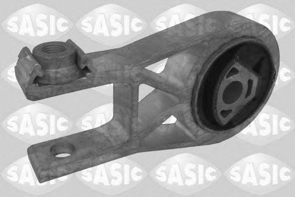 2700052   SASIC - Опора двигуна SASIC 2700052