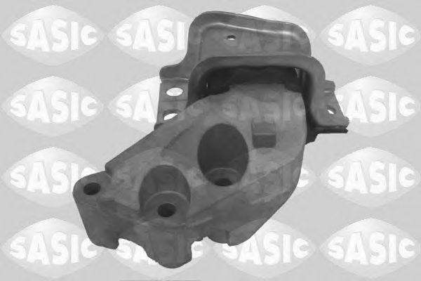Опора двигателя SASIC 2700053