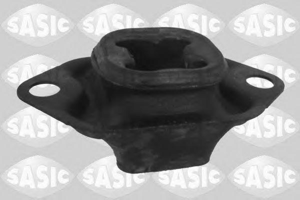 2704043   SASIC - Опора двигуна  арт. 2704043