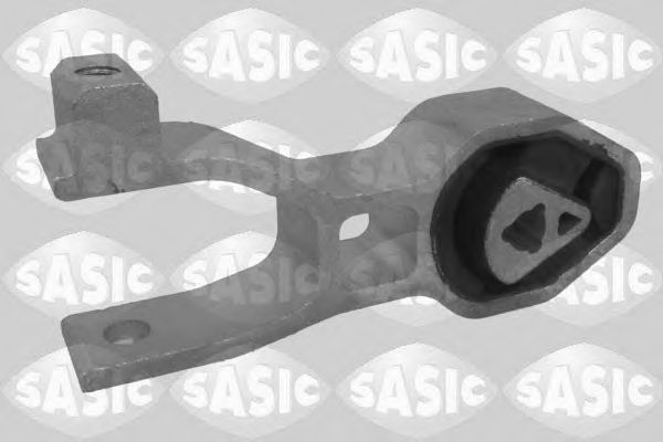 Poduszka silnika  арт. 2706022