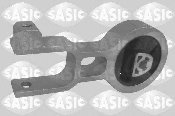 Кронштейн, подвеска двигателя  арт. 2706023