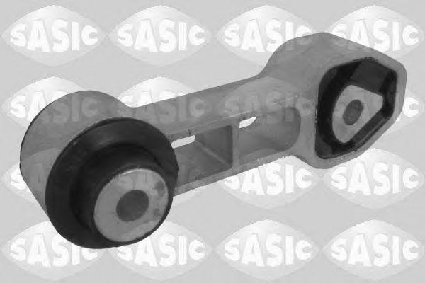 Кронштейн, подвеска двигателя  арт. 2706027