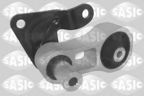 Кронштейн, подвеска двигателя  арт. 2706029
