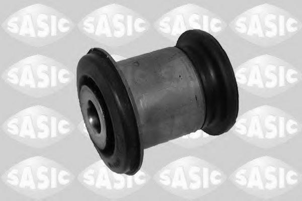 2250024   SASIC - Сайлентблок SASIC арт. 2250024