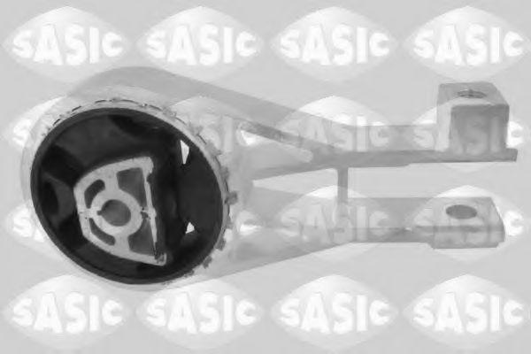 Кронштейн, подвеска двигателя  арт. 2706054