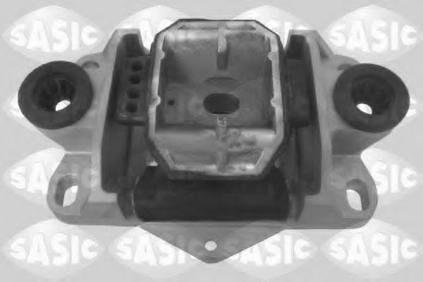 Подушка двигателя  арт. 2706057