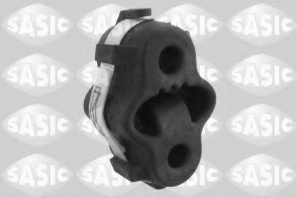2954007   SASIC - Кронштейн глушника SASIC 2954007