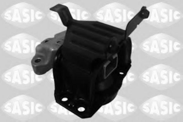 2700036   SASIC - Опора двигуна SASIC 2700036