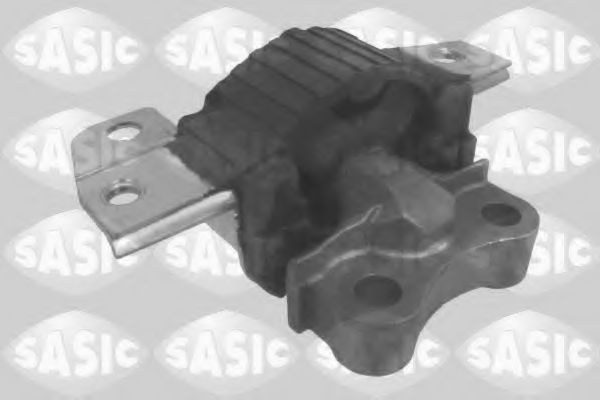 Подушка двигателя  арт. 2700059