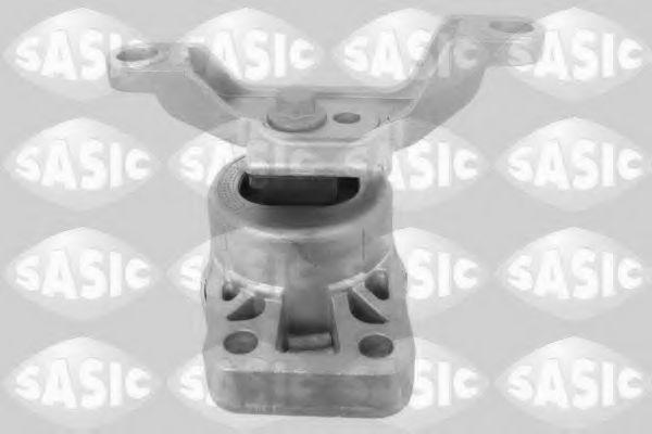 Кронштейн, подвеска двигателя  арт. 2706079