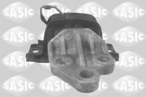 Кронштейн, подвеска двигателя  арт. 2706083
