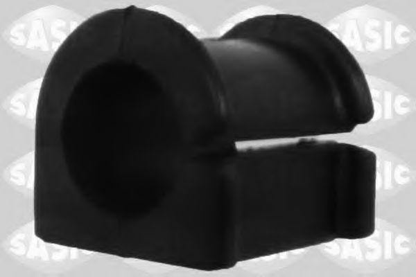 Подушка стабилизатора SASIC арт. 2306092