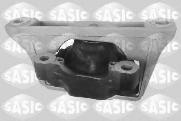 Подушка двигуна  арт. 2706101