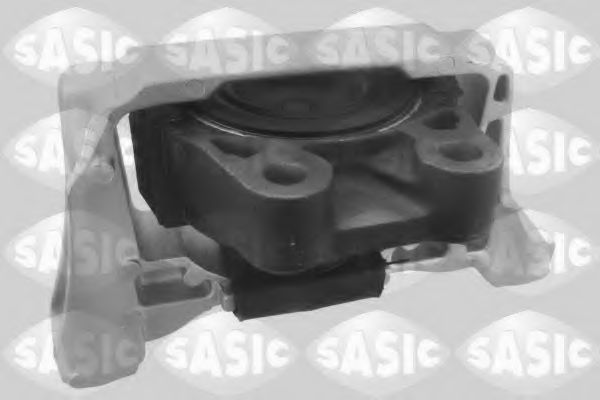 Кронштейн, подвеска двигателя  арт. 2706102