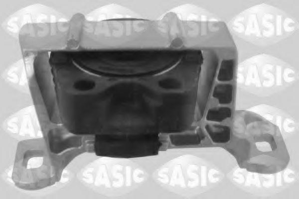 Кронштейн, подвеска двигателя  арт. 2706103