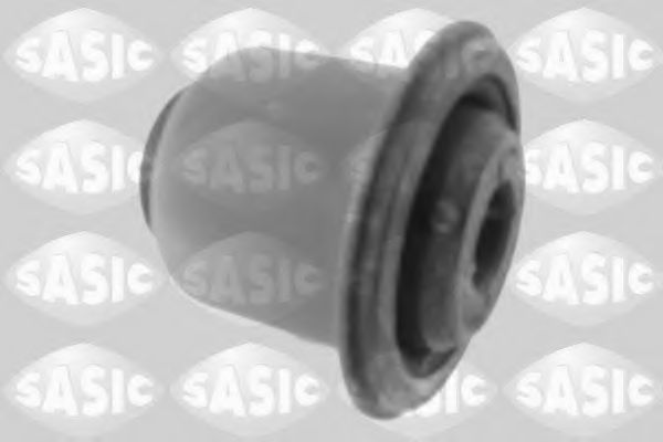 2254015   SASIC - Сайлентблок  арт. 2254015
