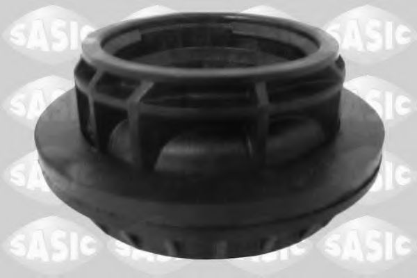 Опора амортизатора SASIC 2650043