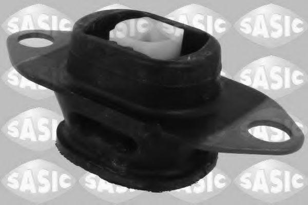 Подушка двигателя  арт. 2704088