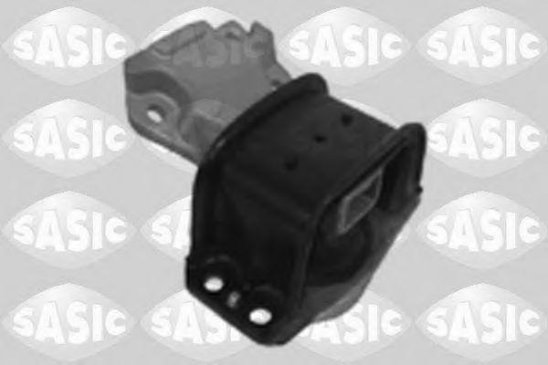 2700049   SASIC - Опора двигуна SASIC 2700049