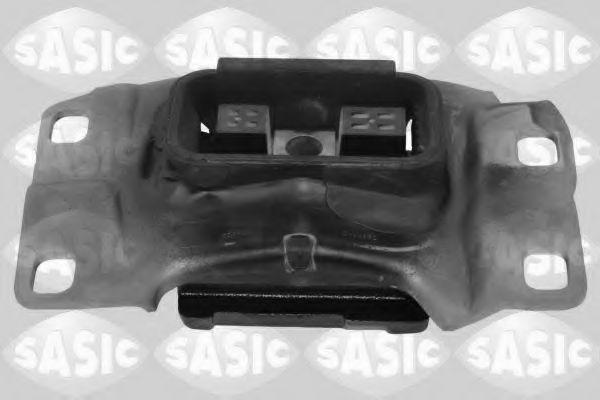 Кронштейн, подвеска двигателя  арт. 2706135