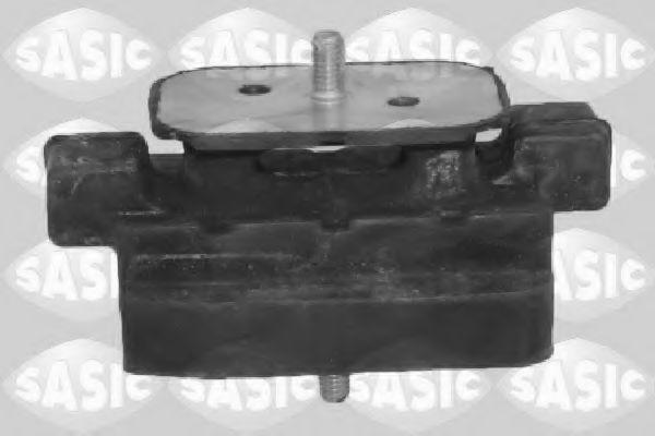 Кронштейн, подвеска двигателя  арт. 2706150