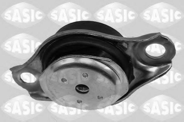 Кронштейн, подвеска двигателя  арт. 2706154