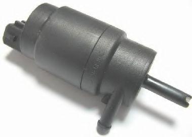 насос омывателя P BOXER 06-  арт. 102459