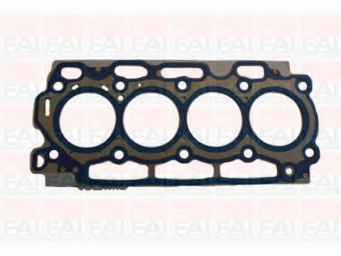 Прокладка головки блока Citroen/Peugeot/Ford 1,6 HDI(110) 02.04- [1,45mm] FAIAUTOPARTS HG1164D
