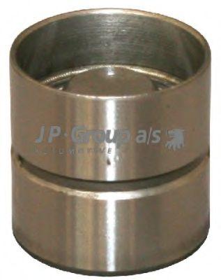 JP GROUP VW Гидрокомпенсатор Golf IV/Bora AUDI JPGROUP 1111400300