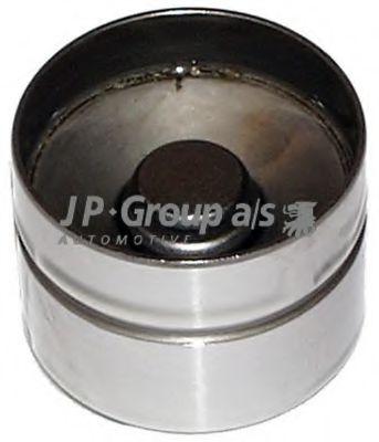 JP GROUP VW Гидрокомпенсатор Audi,VW,FORD гидравл. JPGROUP 1111400800