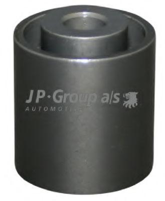 Фото - Паразитный / Ведущий ролик, зубчатый ремень JP GROUP - 1112200100