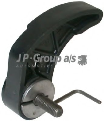 Натяжитель, цепь привода в интернет магазине www.partlider.com