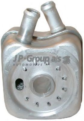 масляный радиатор фольксваген т5